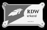 rdw_logo_zw